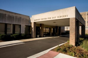 Midwest Center for Day Surgery